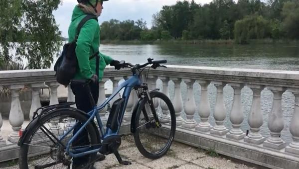 Mitől lesz jó a kerékpártúra?