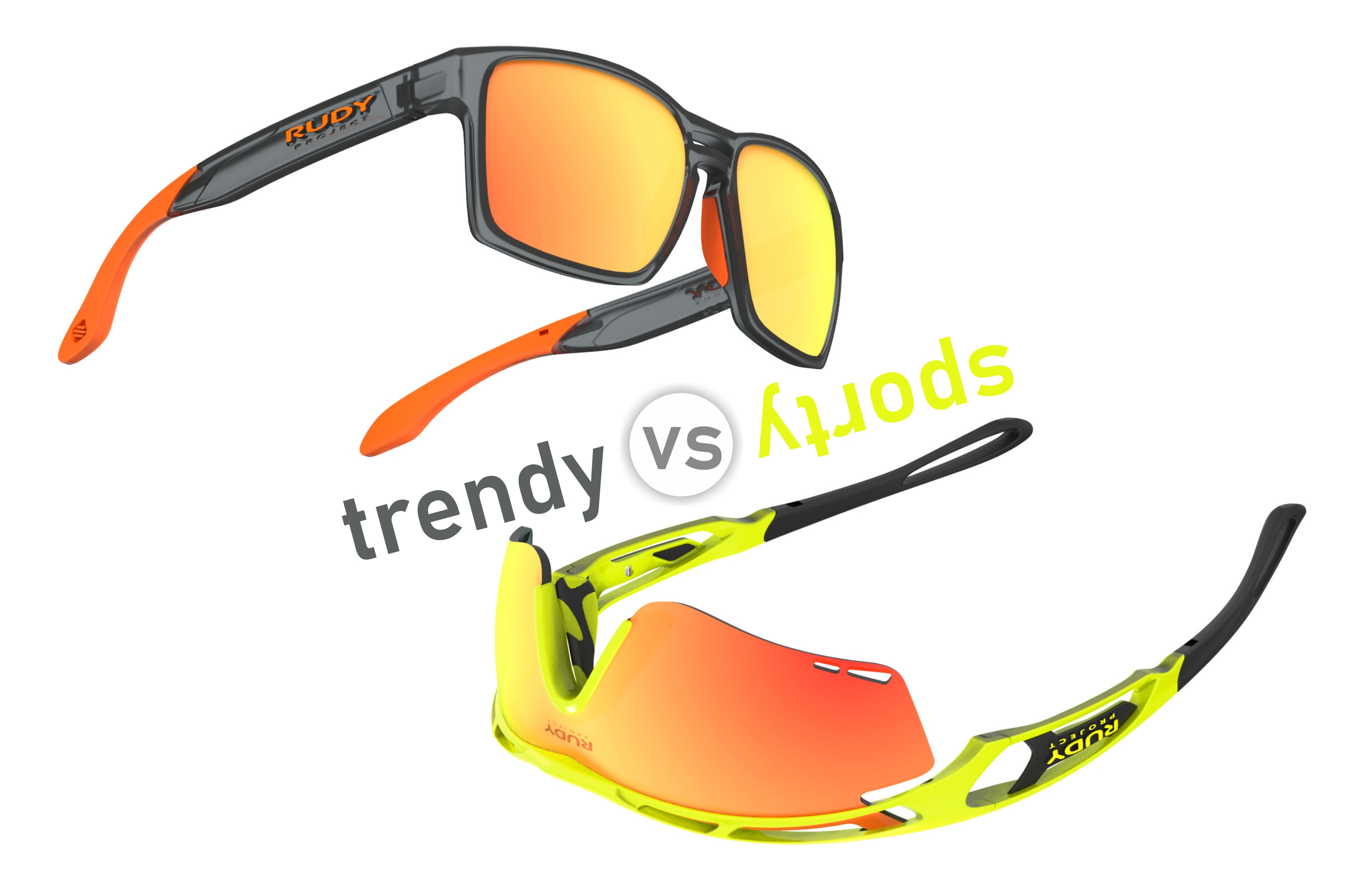 rudytrendy-vs-sporty.jpg