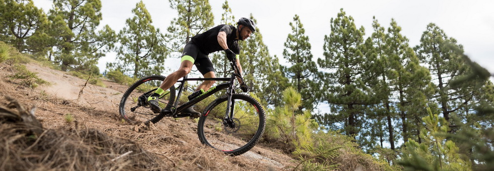 Kerékpáros fejlesztések a Decathlonnál