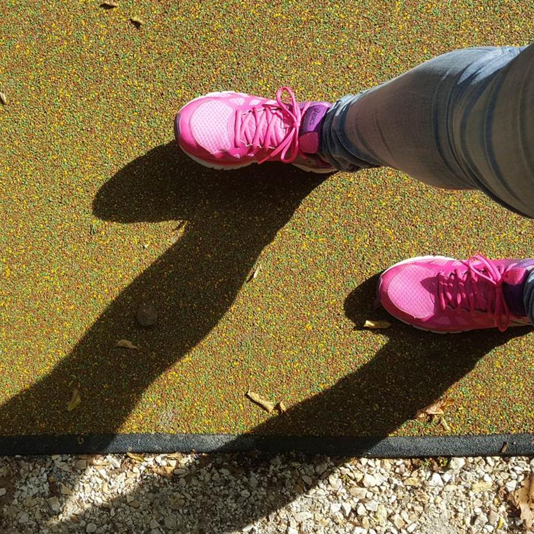 Tízesével épülő futókörök - interjú Révész Máriusz kormánybiztossal