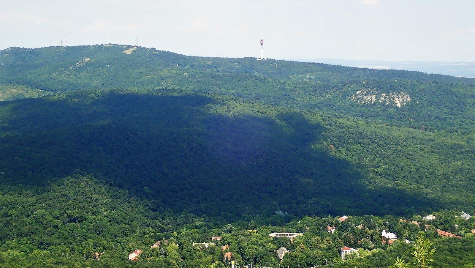 Hármashatár-hegy: ezt kell tudnod róla-1