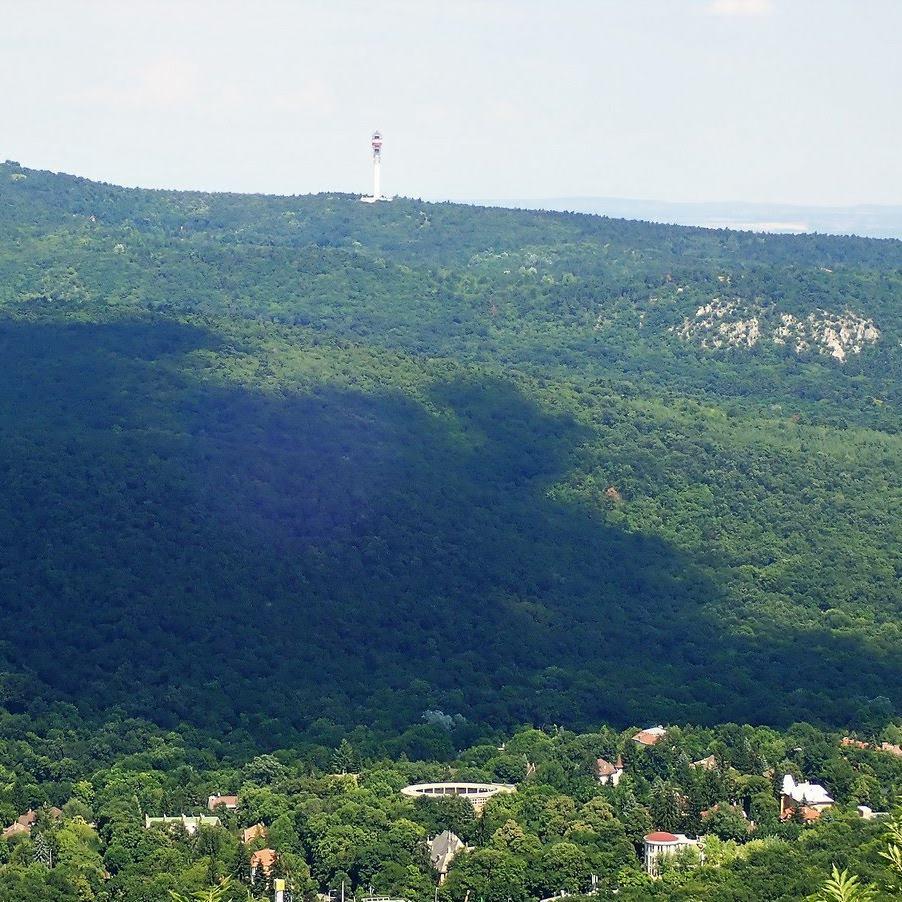 Hármashatár-hegy: ezt kell tudnod róla