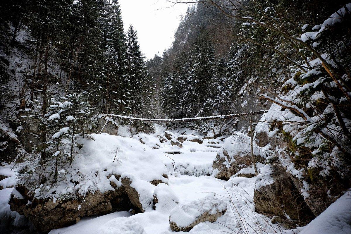 Erdély, a túrára télen-nyáron hívó havasok birodalma