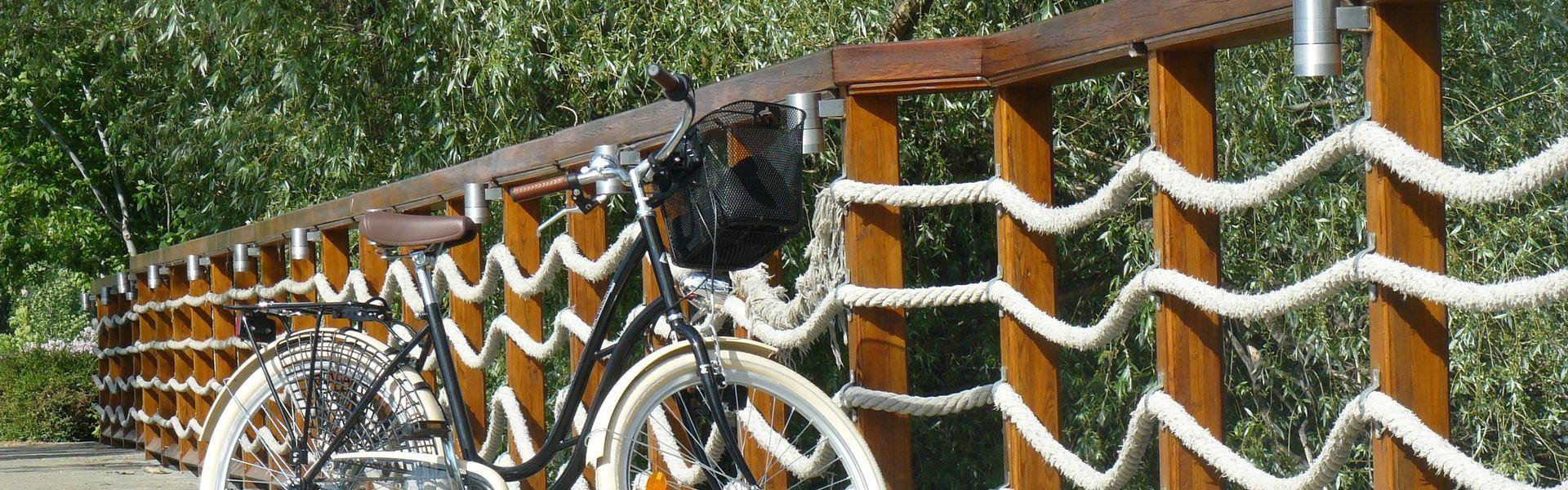Városi kerékpárok 2020