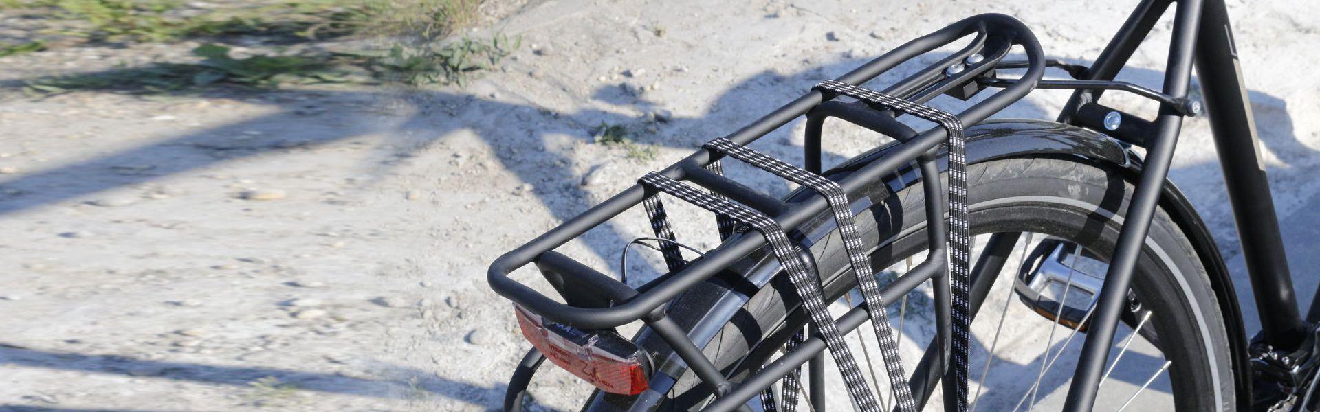 Trekking kerékpárok 2021