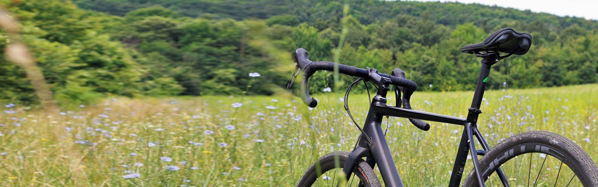 Gravel kerékpárok 2020