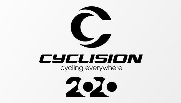 Cyclision kerékpárok 2020