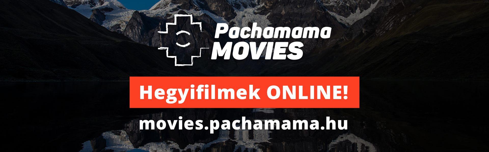 Banff Hegyifilm Fesztivál Online
