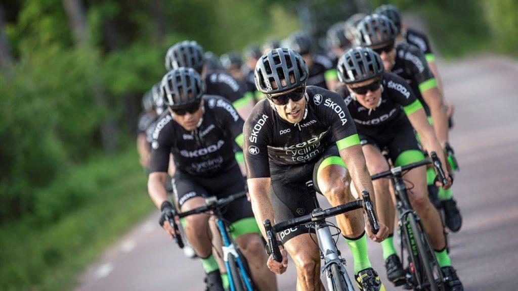 Tour de Zalakaros 2020.-1