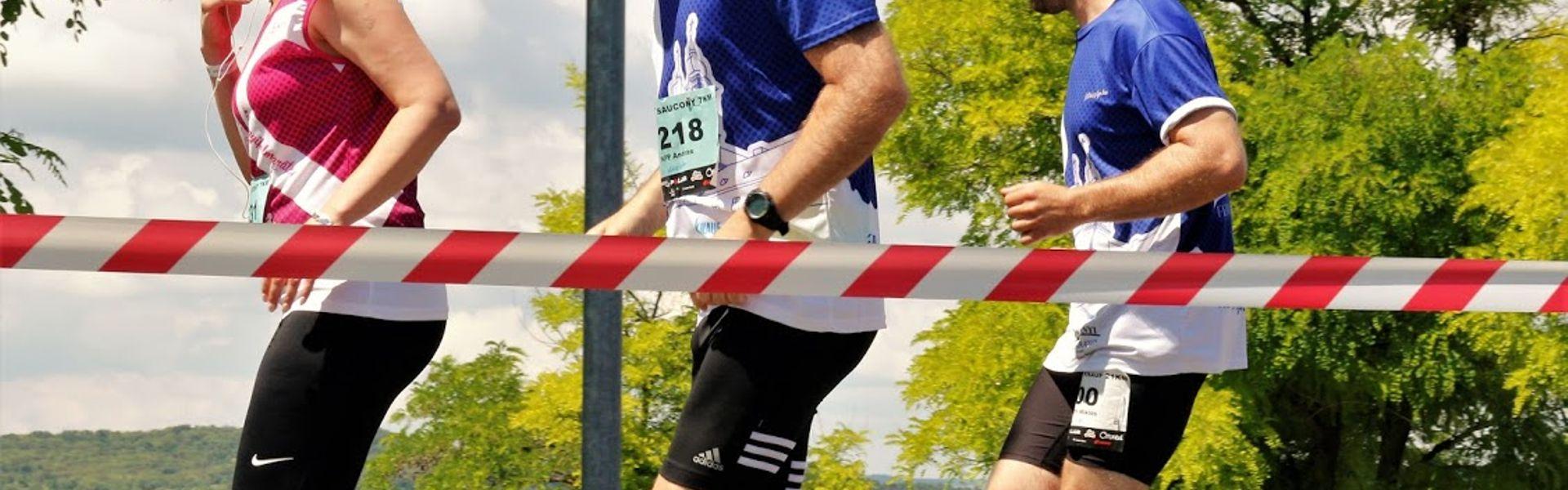 Okozhat-e függőséget a sportóra?