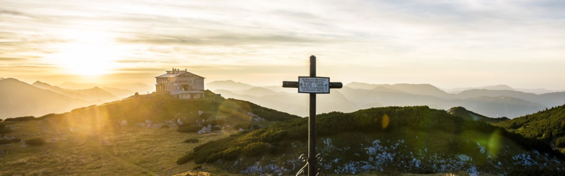 Utaznál már külföldre? Ausztria és Horvátország felkészül a fogadásodra!