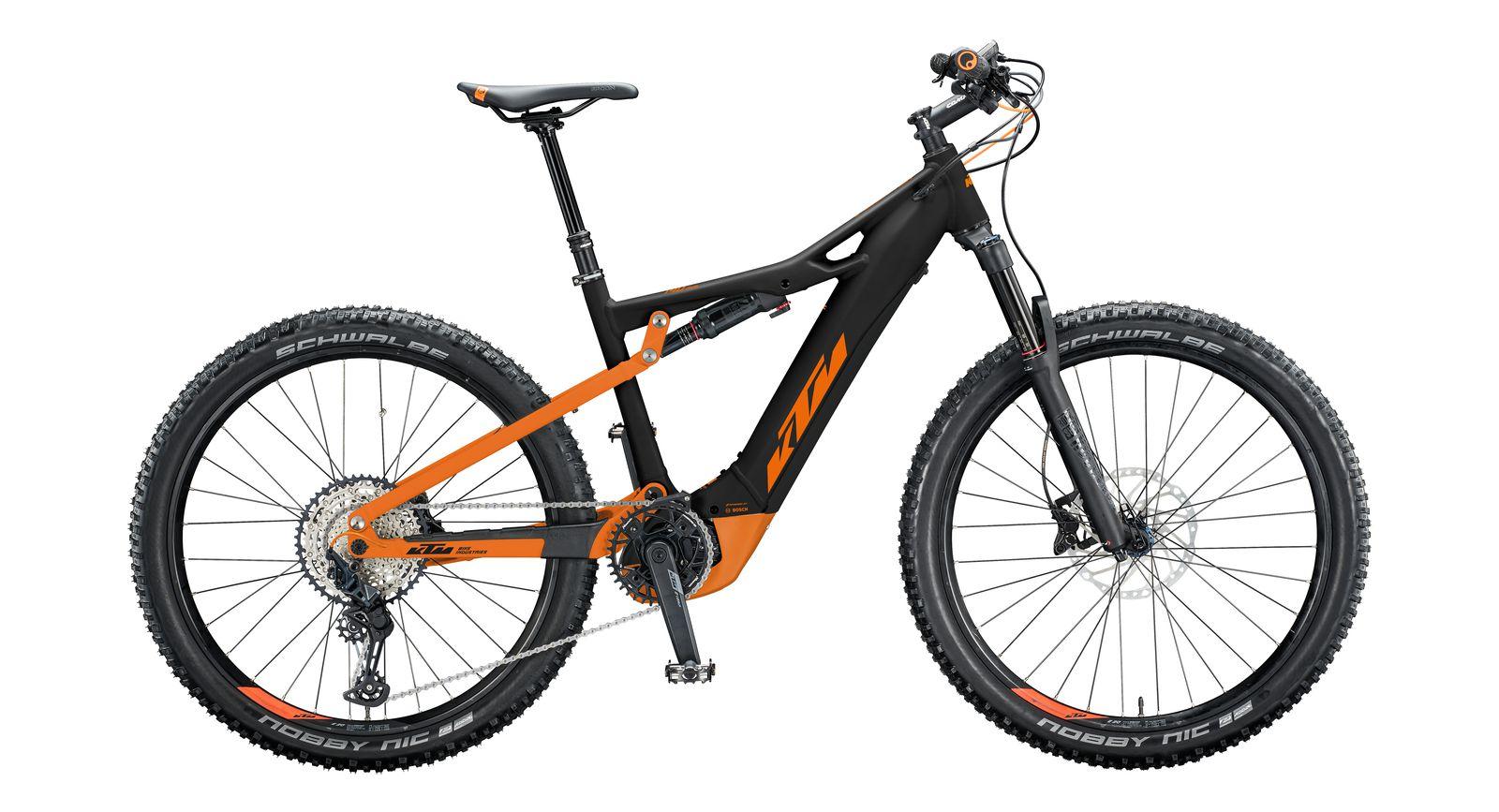 KTM mountainbike kerékpárok-1