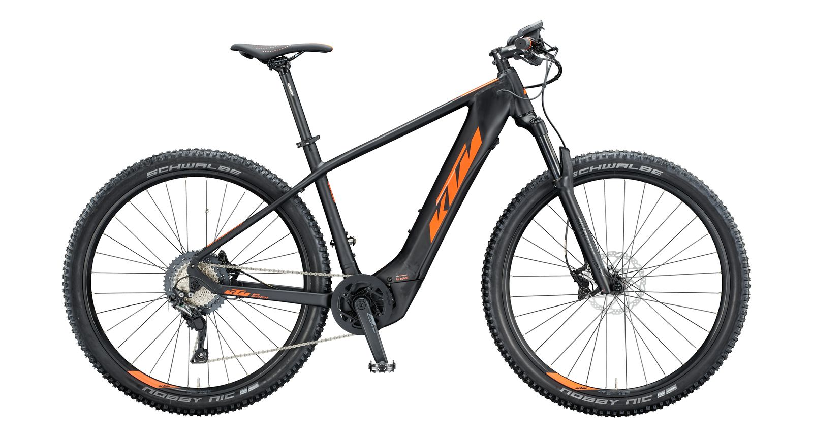 KTM mountainbike kerékpárok-3