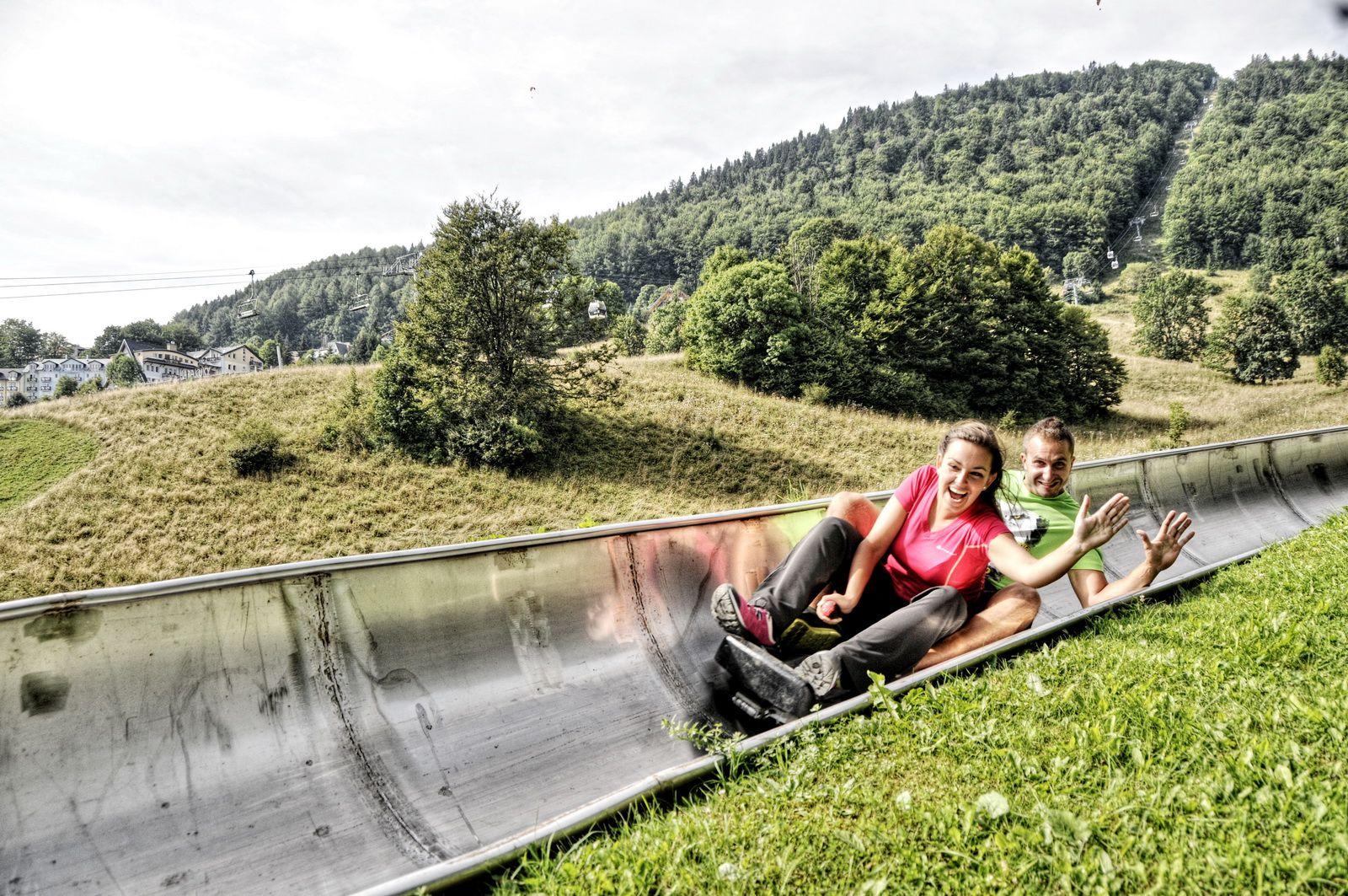 Élményekben gazdag lesz a nyár Közép-Szlovákiában-1