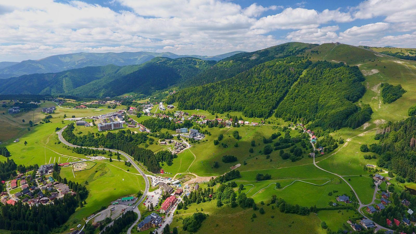 Élményekben gazdag lesz a nyár Közép-Szlovákiában-3