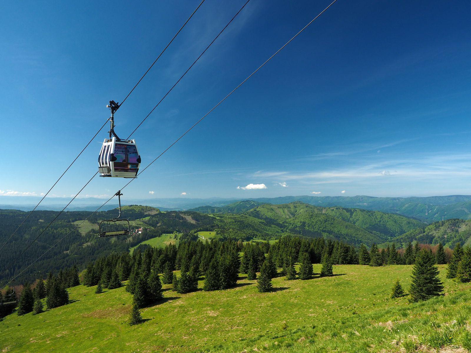 Élményekben gazdag lesz a nyár Közép-Szlovákiában-6