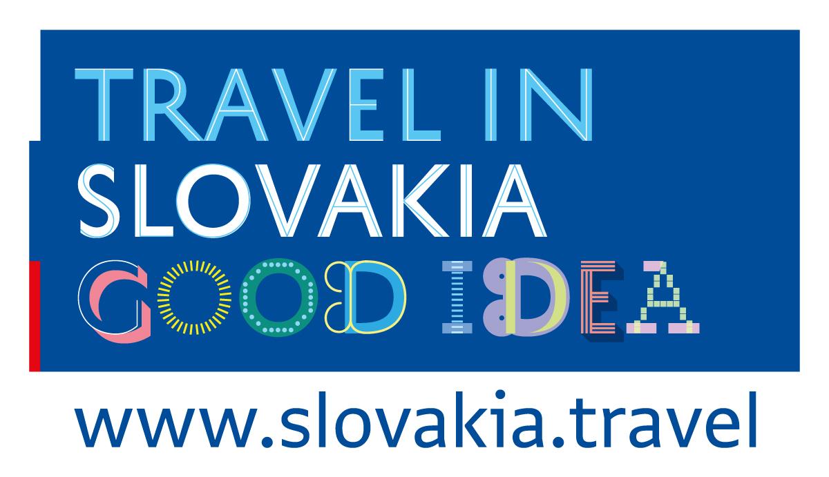 Élményekben gazdag lesz a nyár Közép-Szlovákiában-8