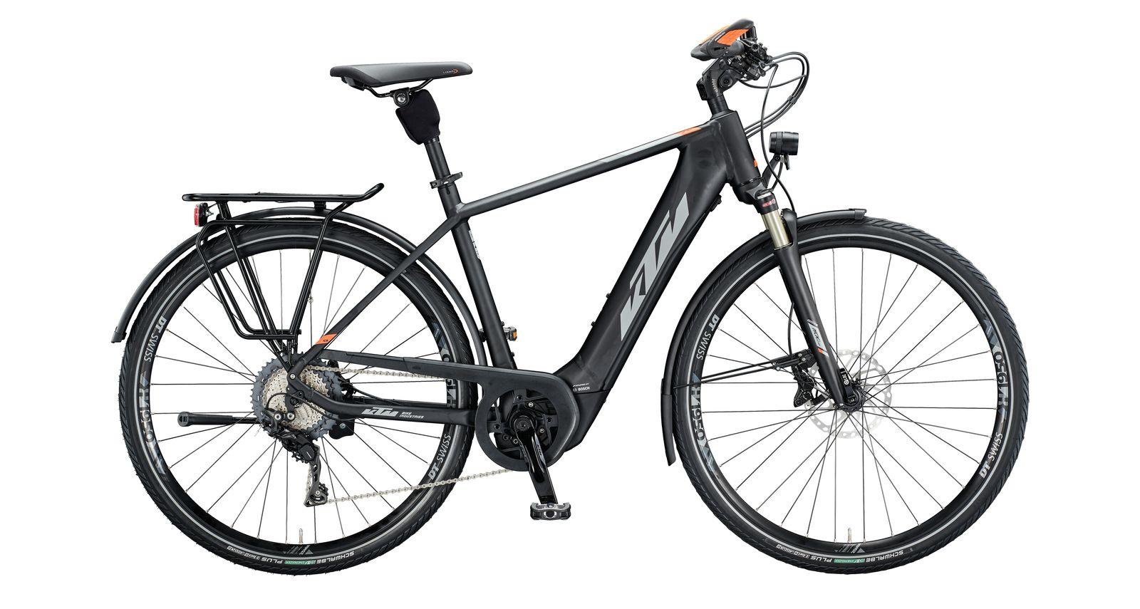 KTM trekking kerékpárok-2