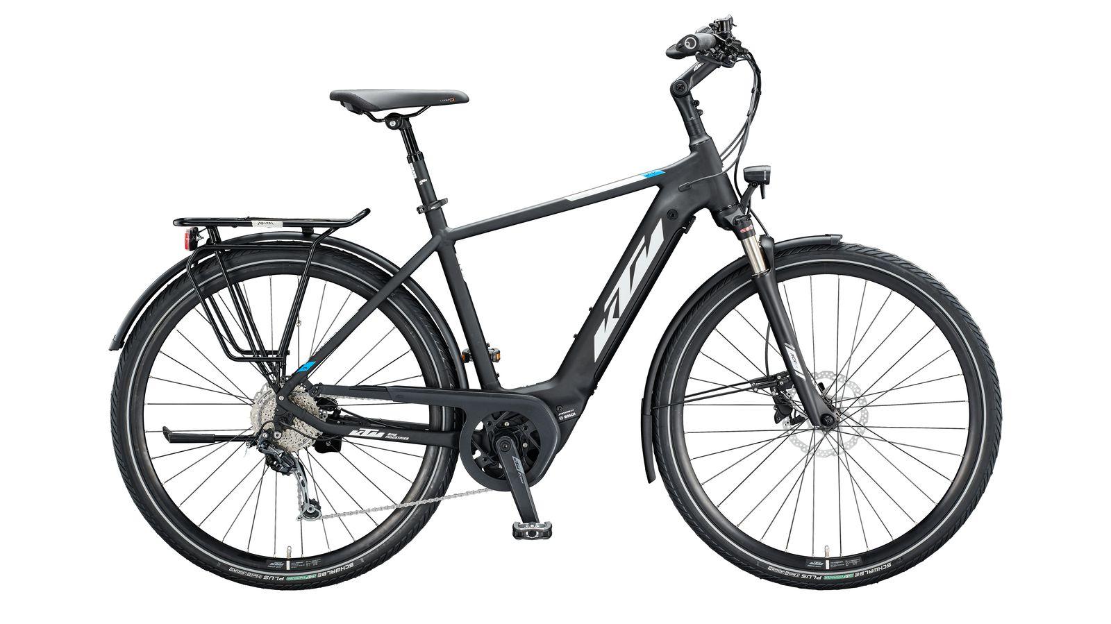 KTM trekking kerékpárok-3