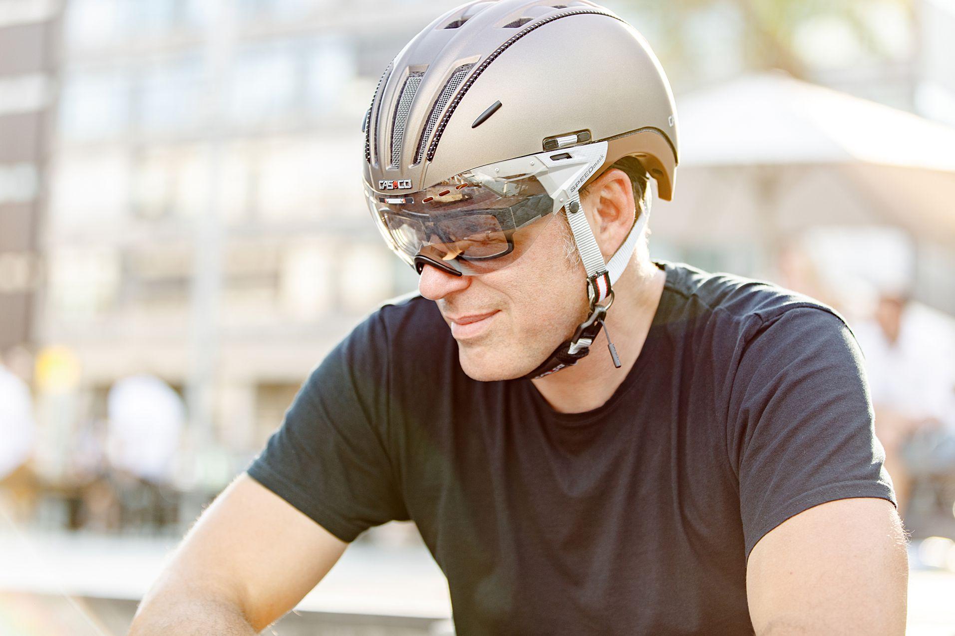 A prémium fejvédő egyáltalán nem szemfényvesztés-3