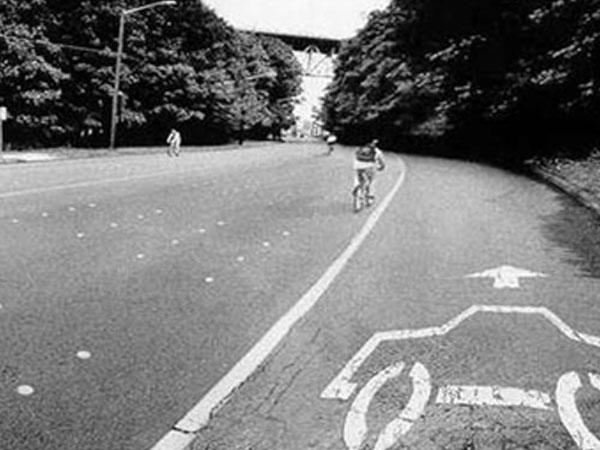 Hol és hogyan kerékpározunk a következő 10 évben?