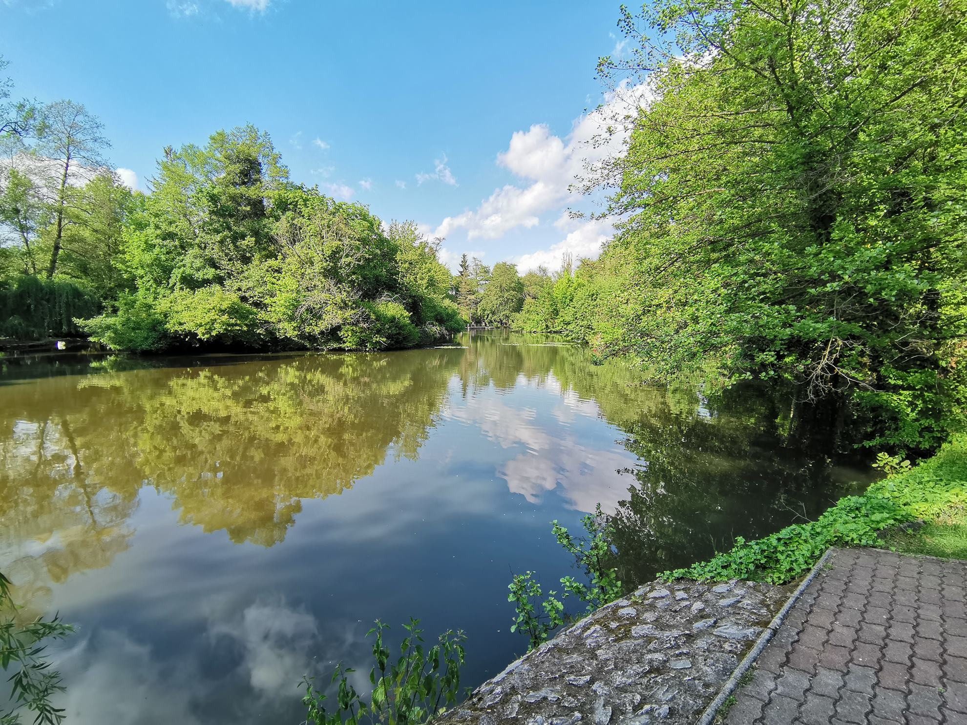 Túra Miskolc-Tapolcáról a Leányvárhoz-4