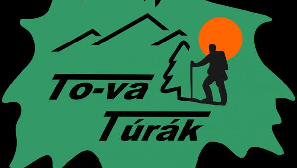 Kerékpáros gasztrotúra a Tokaji Borvidéken