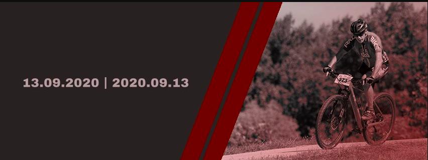 PIKO-BIKE Maraton 2020