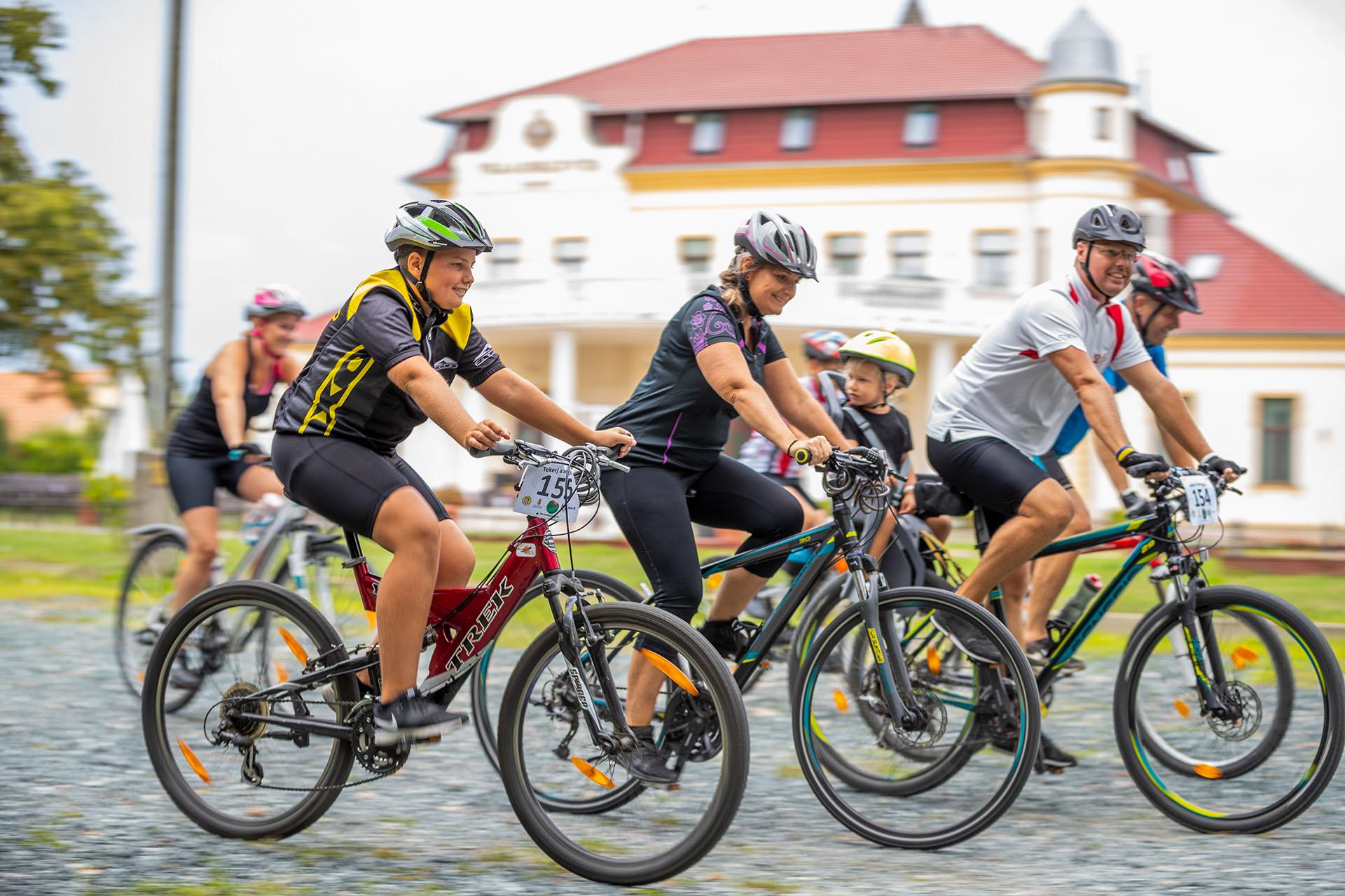 VELOREGIO: kerékpáros útvonalak határon innen és túl az Alpok lábánál-4