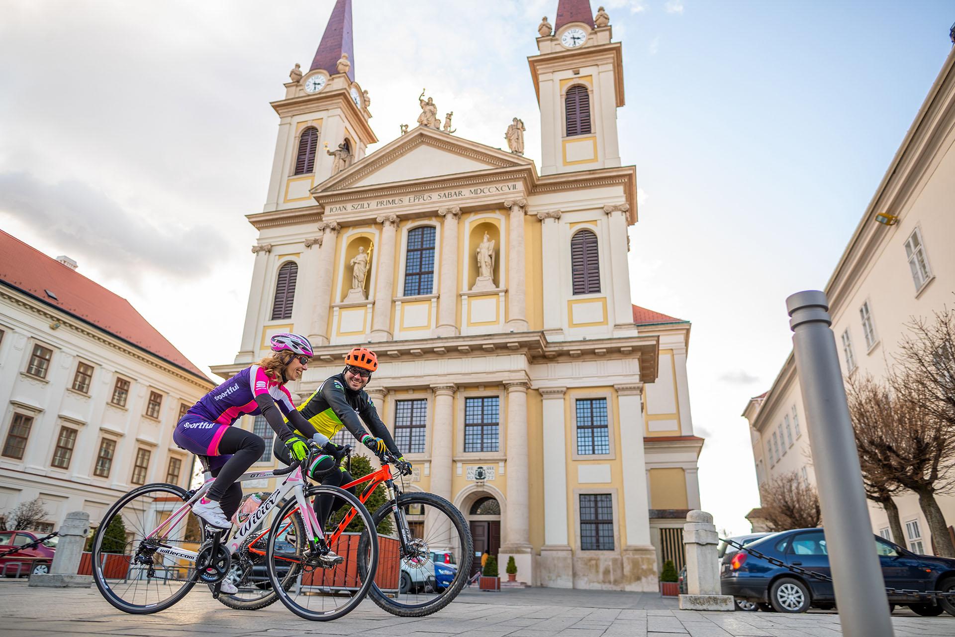 VELOREGIO: kerékpáros útvonalak határon innen és túl az Alpok lábánál-8