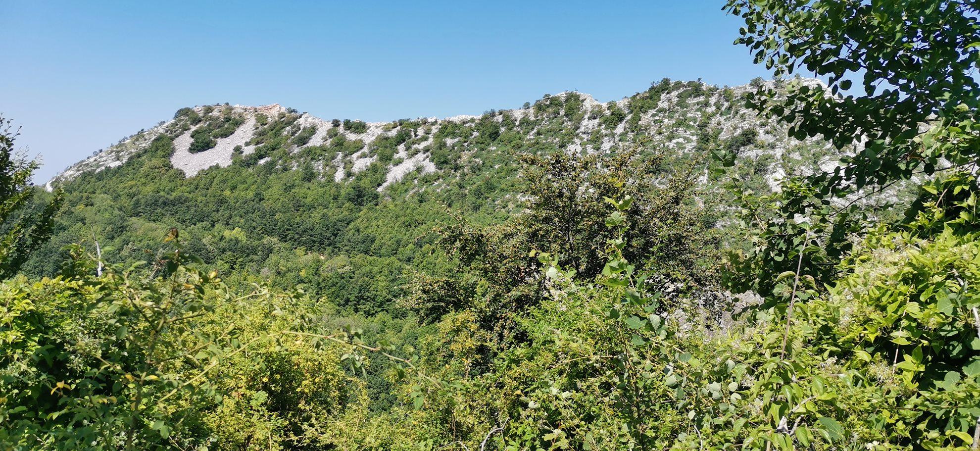 Bélkő-hegyi túra-7