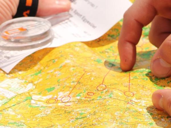 Népszerű turista-célpontokon nyíltak új tájfutópályák