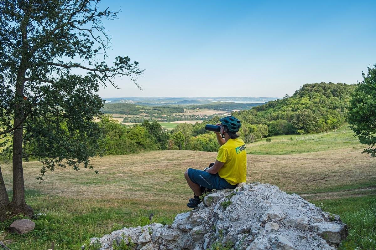 A Balaton-felvidék legszebb útjain-4
