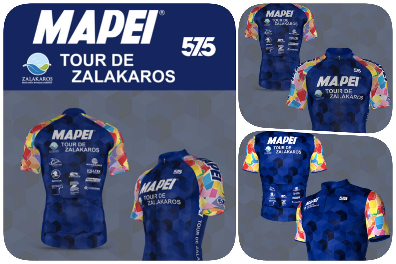 730.000 Ft értékű karbon kerékpárt nyerhetsz a MAPEI Tour de Zalakaros tomboláján!-1