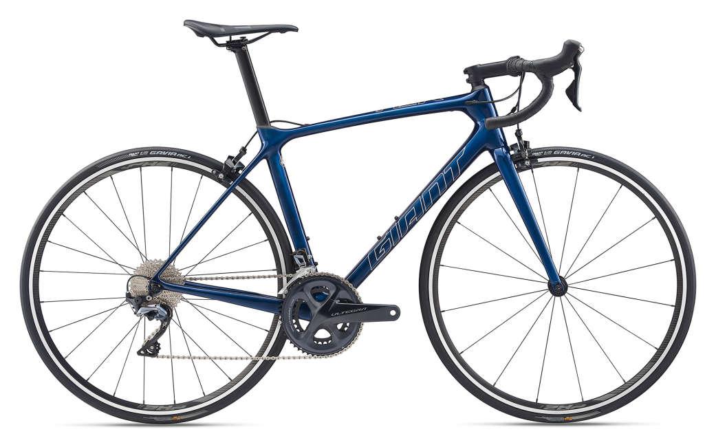 730.000 Ft értékű karbon kerékpárt nyerhetsz a MAPEI Tour de Zalakaros tomboláján!-3
