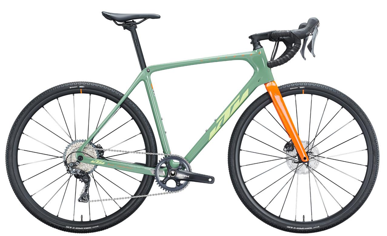 Mit várhatunk a KTM kerékpároktól 2021-ben?-1