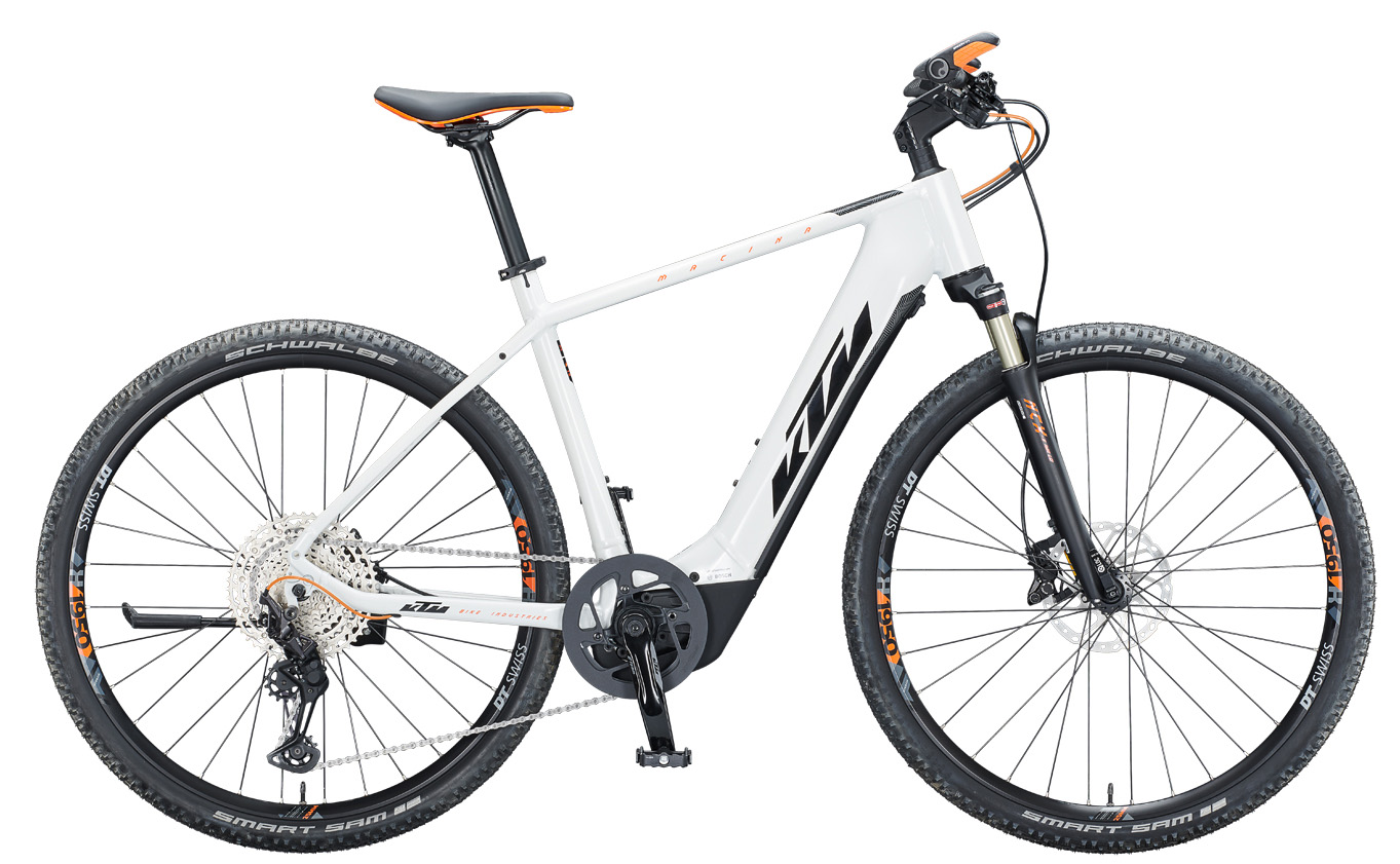 Mit várhatunk a KTM kerékpároktól 2021-ben?-5