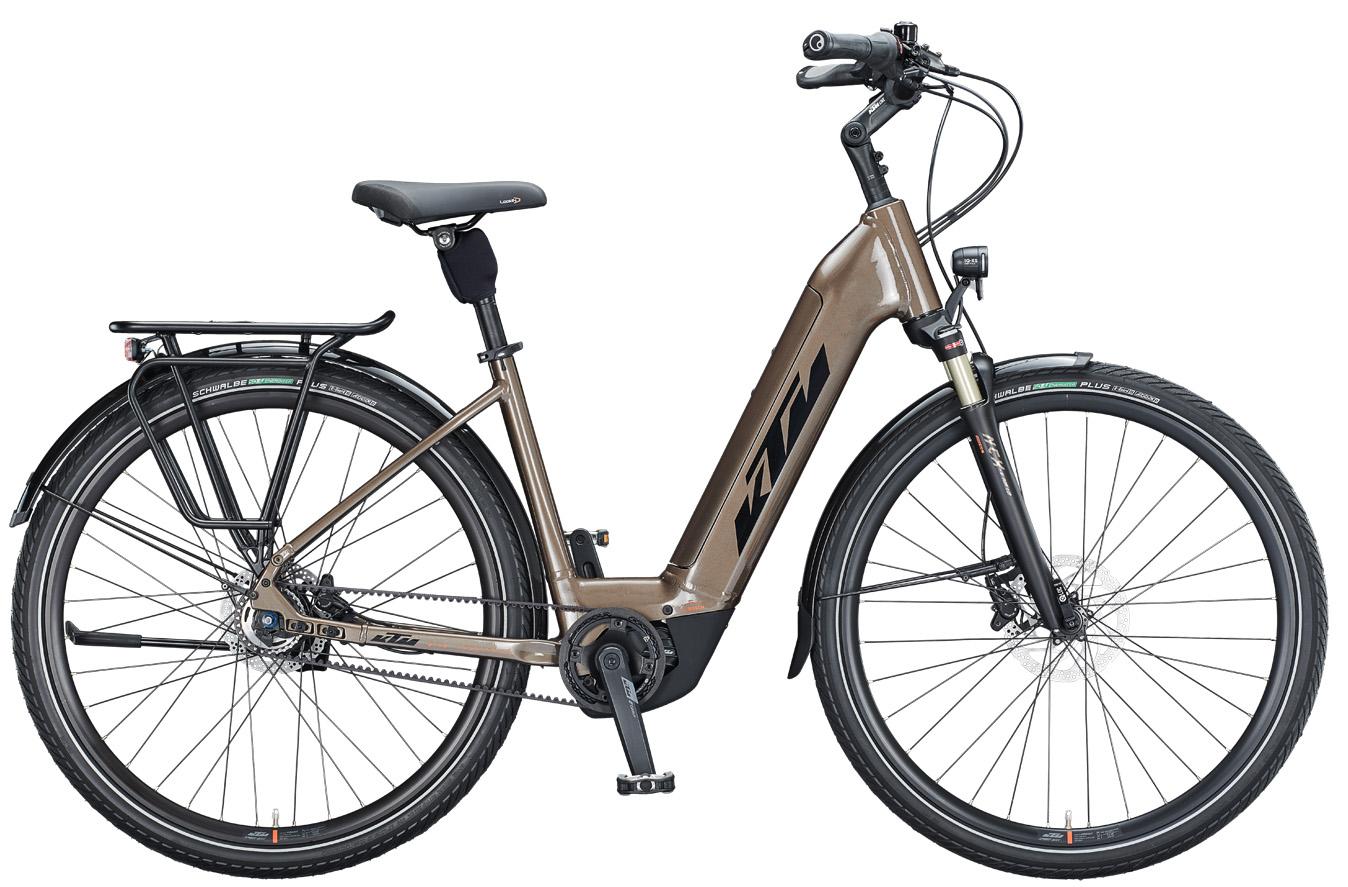 Mit várhatunk a KTM kerékpároktól 2021-ben?-6