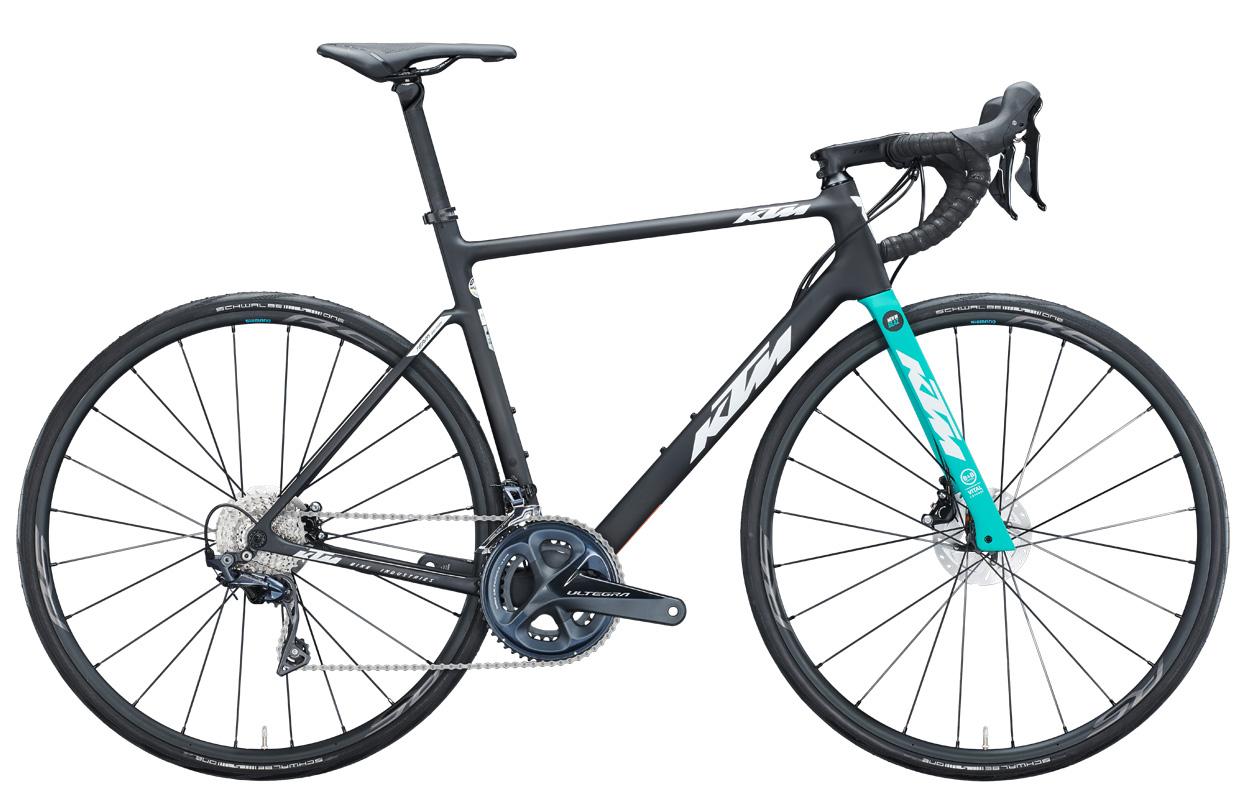 Mit várhatunk a KTM kerékpároktól 2021-ben?-7