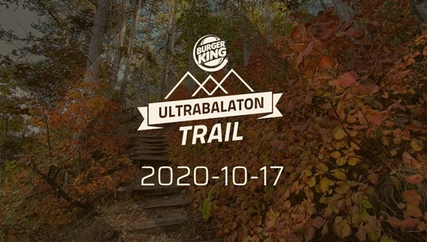 2. Burger King Ultrabalaton Trail