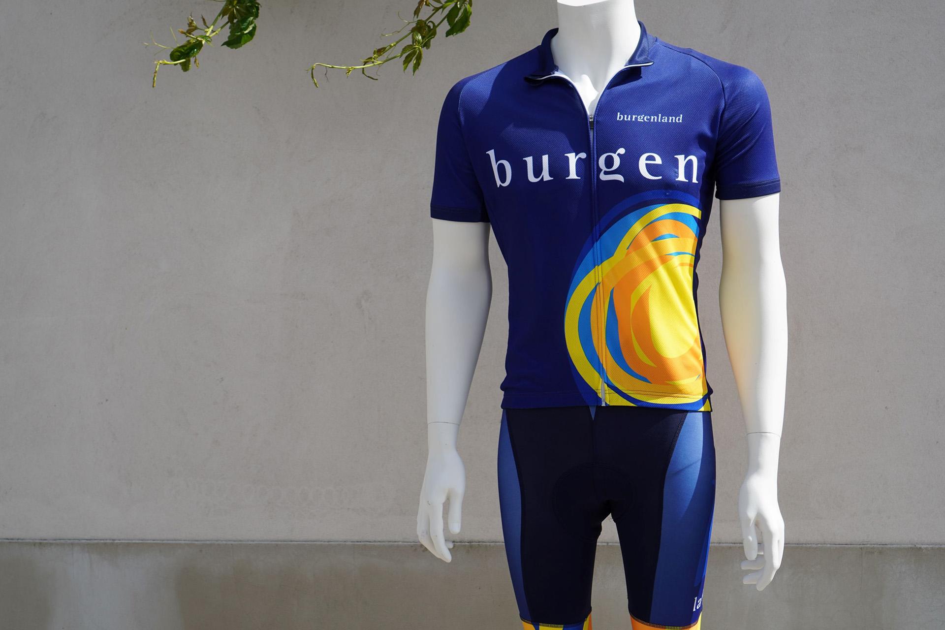 Nyerj komplett kerékpáros ruházatot!-1