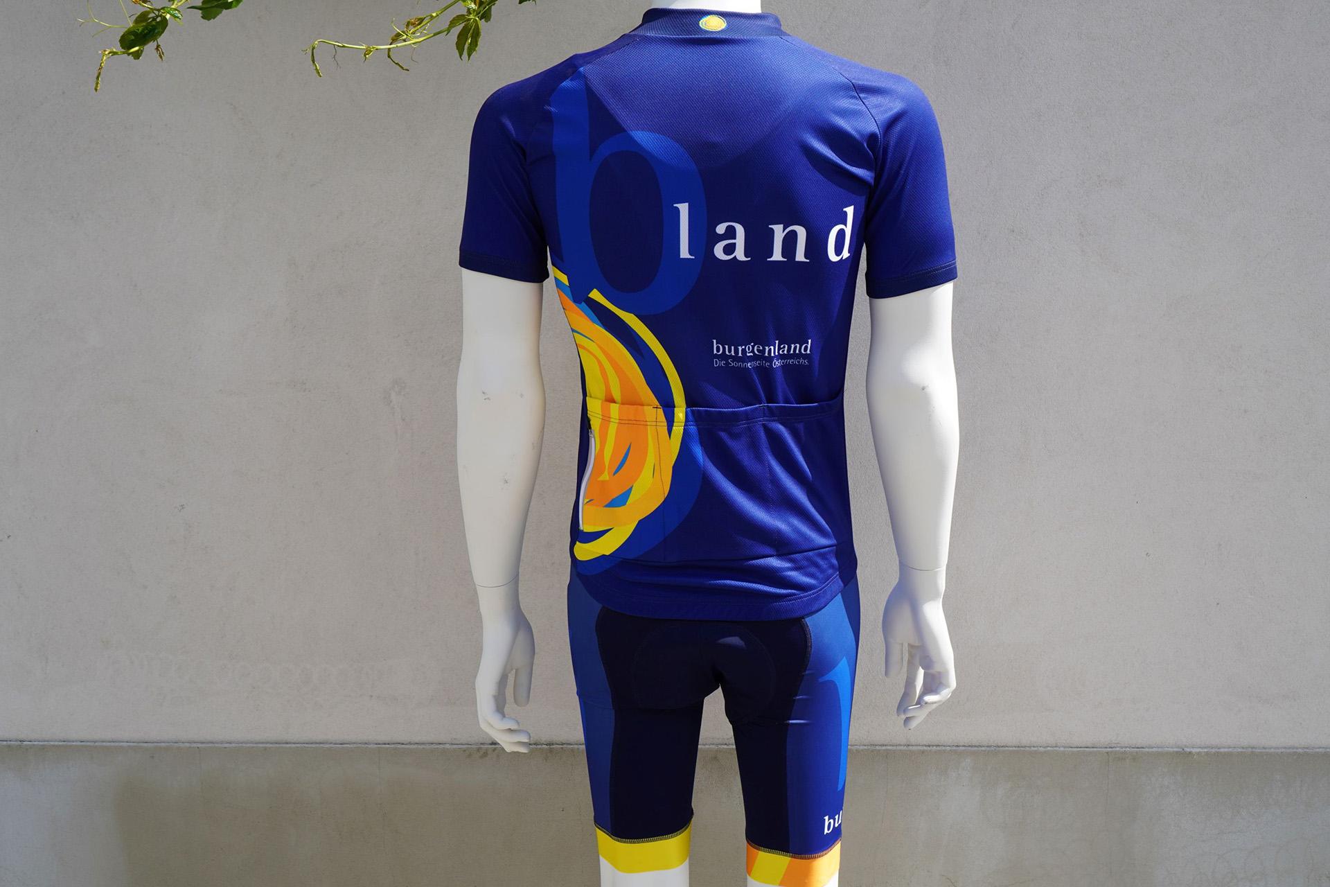 Nyerj komplett kerékpáros ruházatot!-2