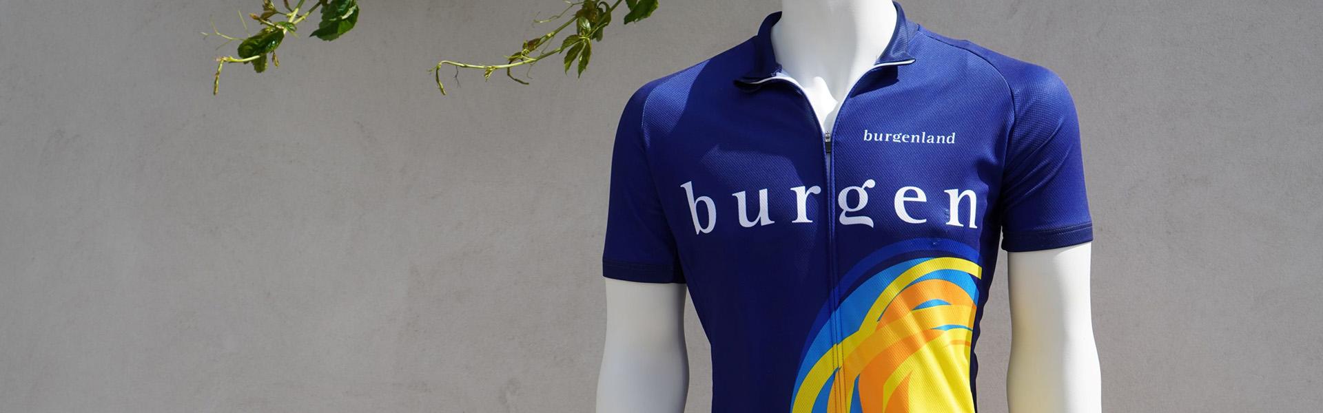 Nyerj komplett kerékpáros ruházatot!