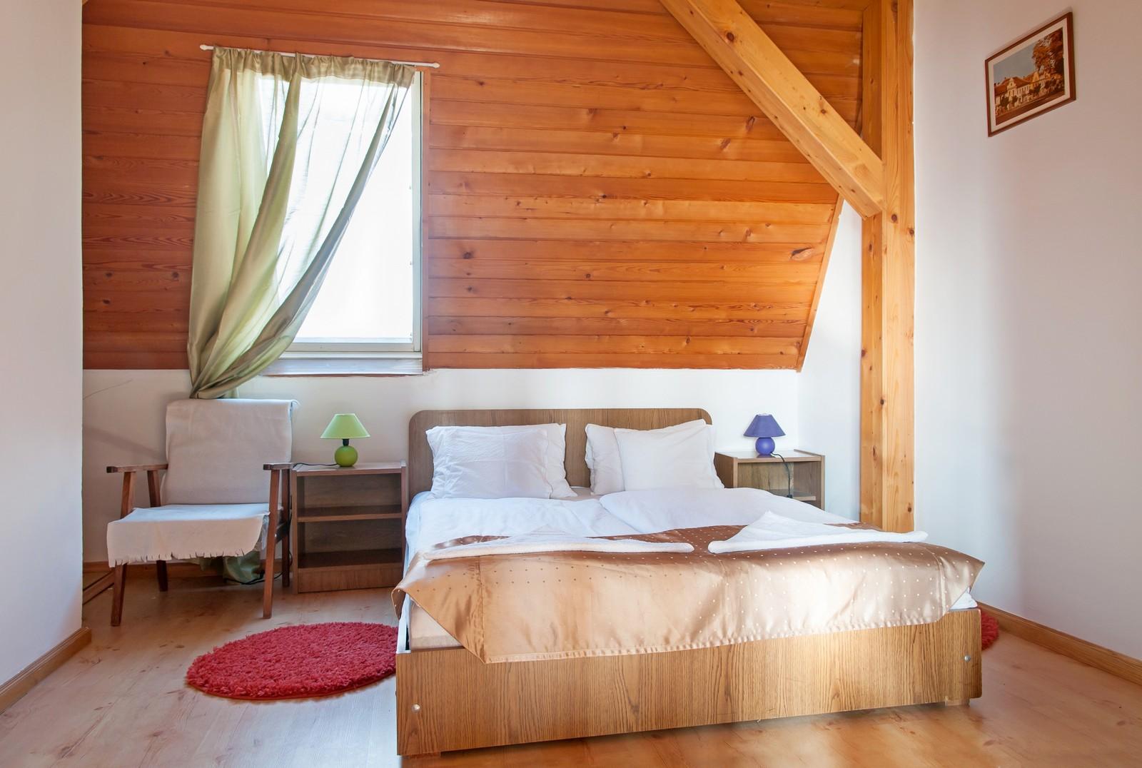 Két keréken az Alpokalján: minősített túraútvonalak és szálláshelyek-7