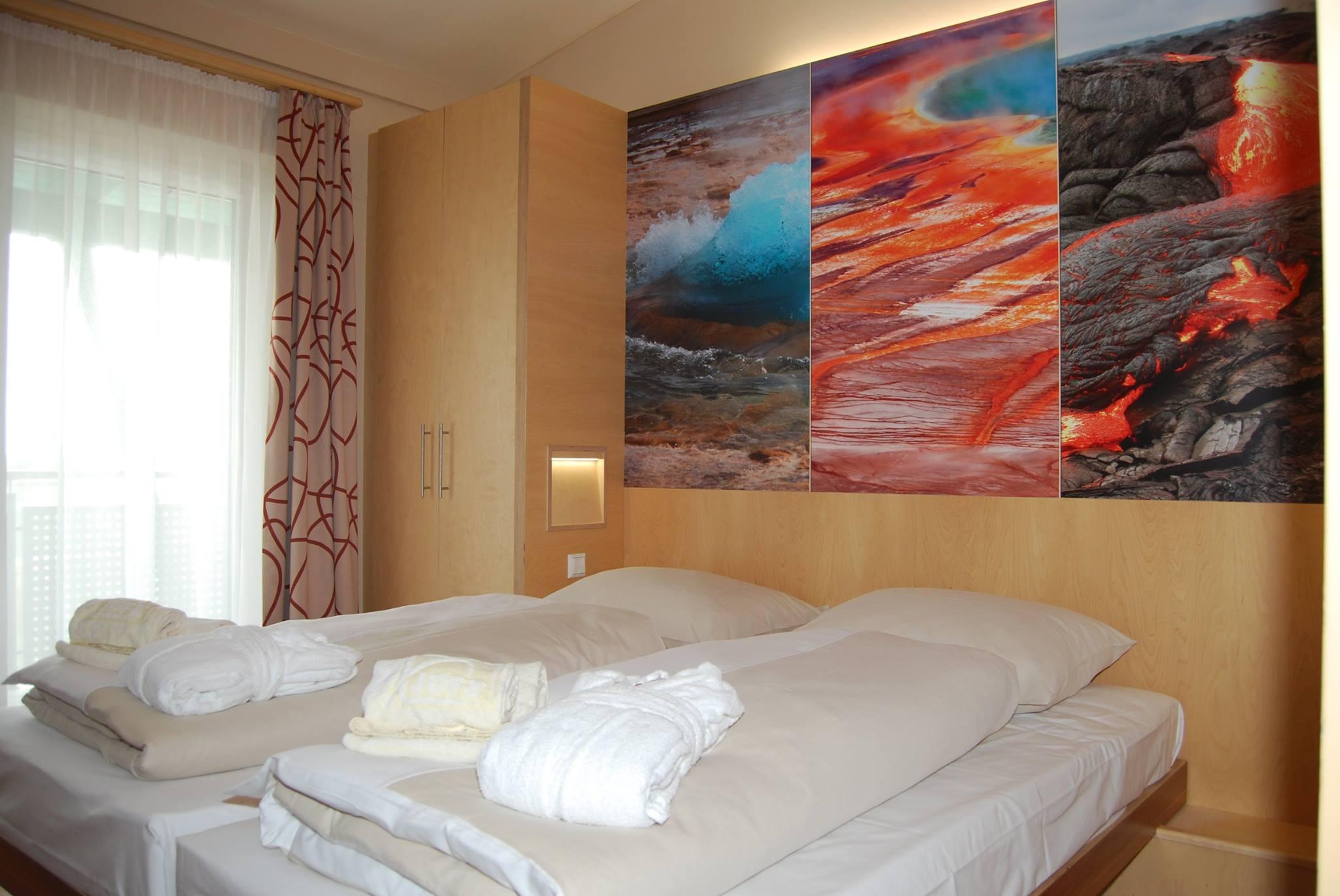 Két keréken az Alpokalján: minősített túraútvonalak és szálláshelyek-14