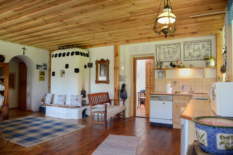 Két keréken az Alpokalján: minősített túraútvonalak és szálláshelyek-15