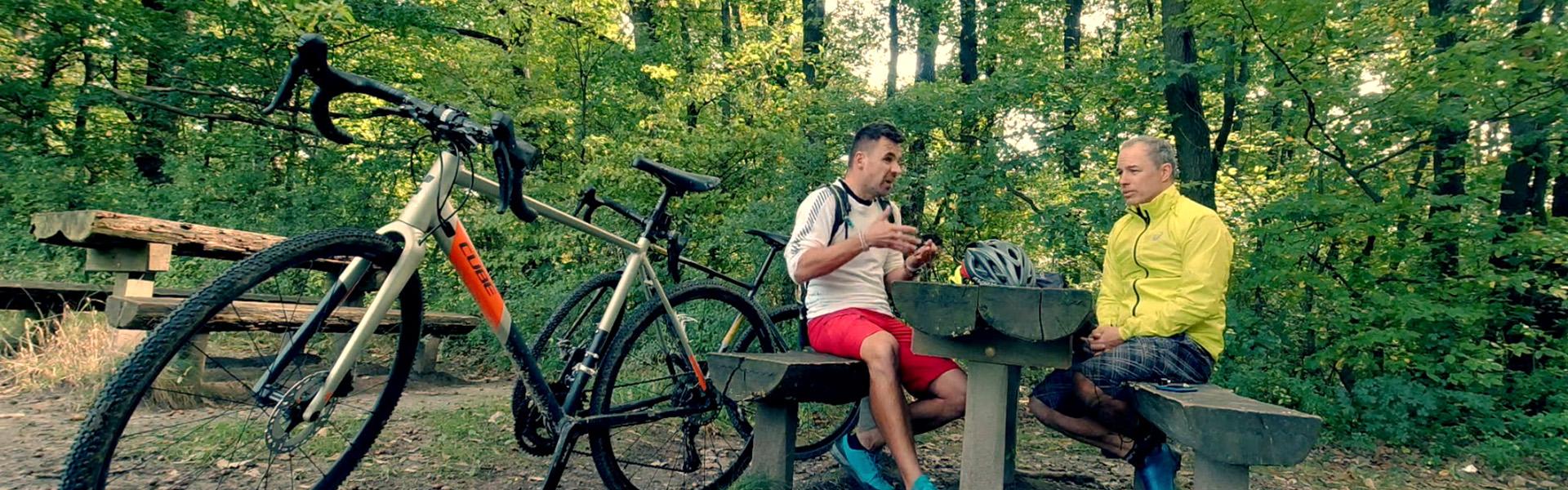 Melyik gravel kerékpárt válasszam? Milyen gravel kerékpár való nekem?
