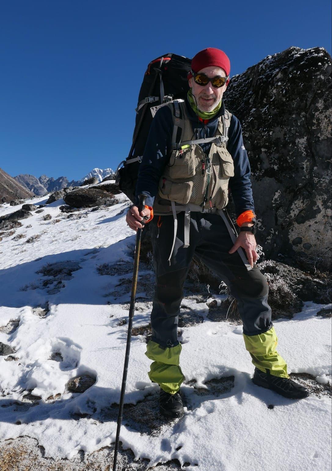 Téli nyolcezres expedíciót szervez Szlankó Zoltán-1