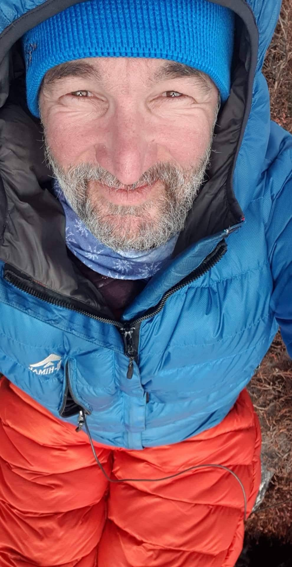 Téli nyolcezres expedíciót szervez Szlankó Zoltán-2