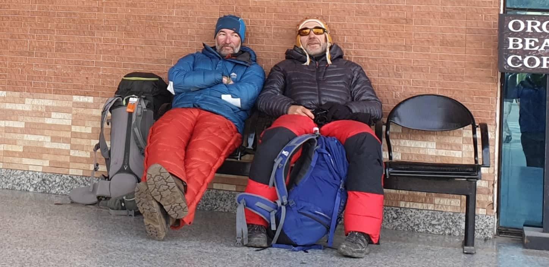 Téli nyolcezres expedíciót szervez Szlankó Zoltán-3